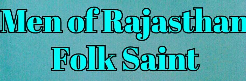rajasthan-states-predominant-religion-and-creed-saint