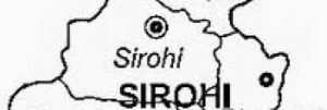 sirohi-district