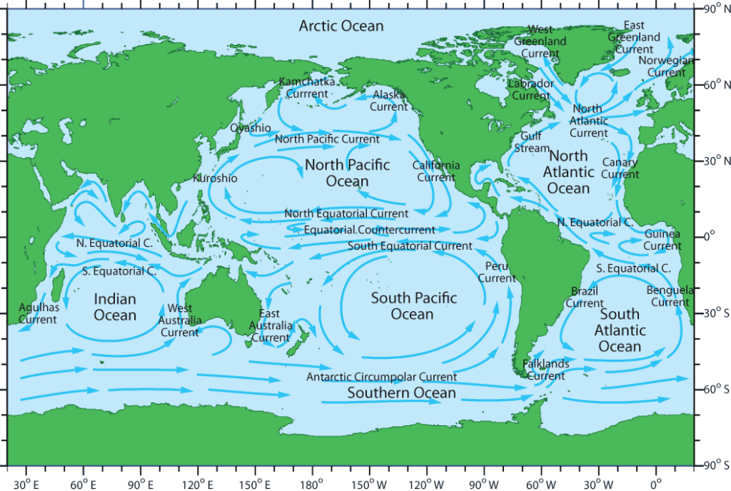the-worlds-premier-ocean-streams