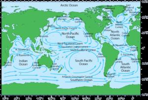 the-worlds-premier-ocean-streams