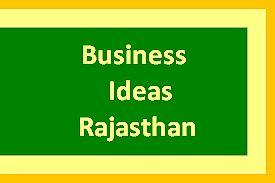 business-ideas-rajasthan