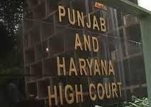 ANSWER KEY G.K OF HIGH COURT OF PUNJAB AND HARYANA EXAM