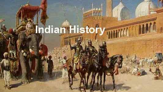 Hyder Ali history Important Indian GK question answer list