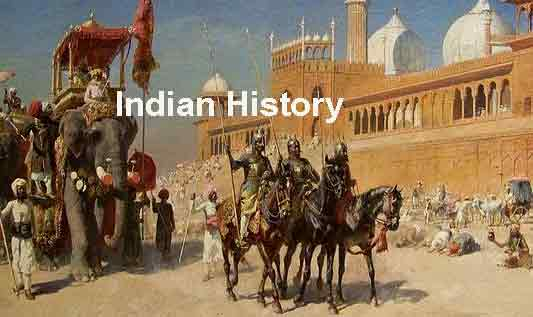 indian-history-gk-notes