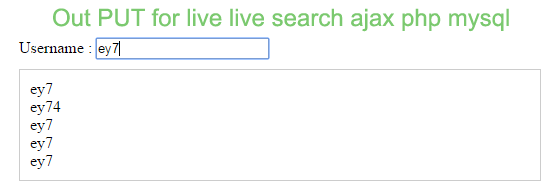 live-search-ajax-php-mysql