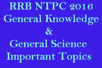 objective-questions-with-answers-rrb-exams-set-12
