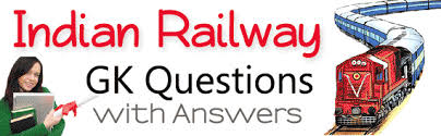 objective-questions-with-answers-rrb-exams-set-