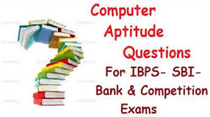 Computer GK Related Famous Question