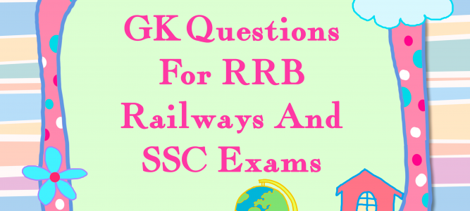 SSC Bank Railway All Exam Related Most Question 23-01-2017