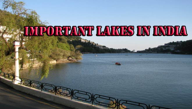 indias-important-lake-and-related-state