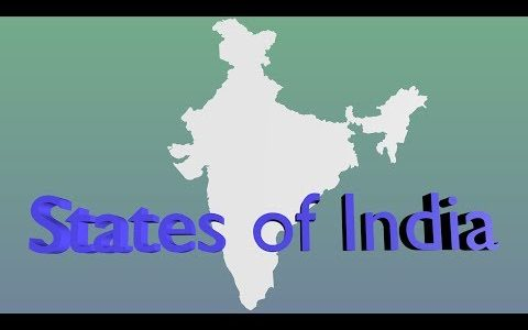 List of First Chief Ministers of various states in India