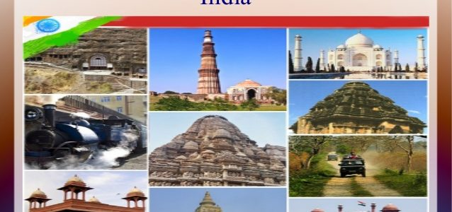 India's Famous leading Position And its list of Architects
