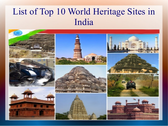 list of Famouse Architects place in india