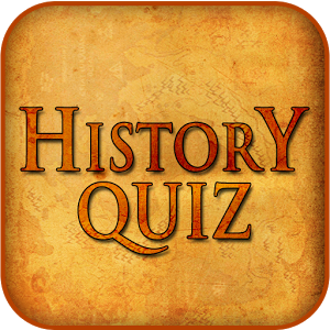 Indian History Question