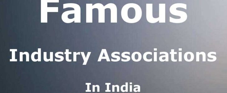 List of Famous Business And Most Successful Industry In India