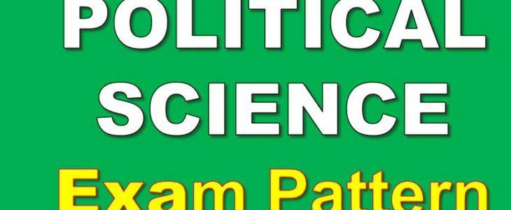 Political Science Question For Rajasthan Police 28-11-2017