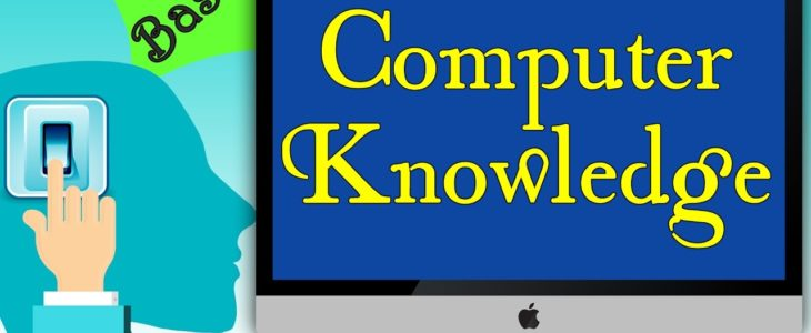 Basic Computer Questions And Awareness For IBPS Bank PO Set 25