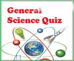 General Science Related Daily Question With Answer 27-04-2017