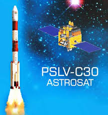 List of PSLV Far Flights