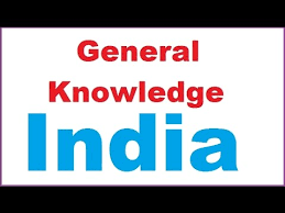 1st Grade 2nd Grade Teacher Study Material GK Important Notes Daily Update