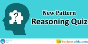 reasoning5