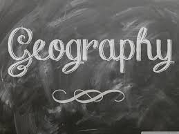 General Knowledge Question Related To Indian Geography Set 14