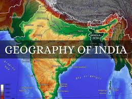 General Knowledge Question Related To Indian Geography Set 63