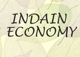 Indian Economy General Knowledge For All Competitive Exam Set 17