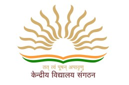 KVS Recruitment 2018 -19 online apply 1017 Syllabus
