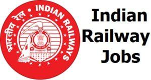 Railway-Jobs-2016