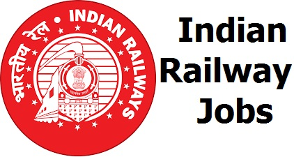 Railway RRB Recruitment 2018-19 apply notification
