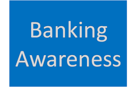 Banking Awareness Related Questions And Answers Set 2