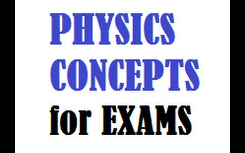 Physics : General Knowledge Question And Answer 03-03-2018