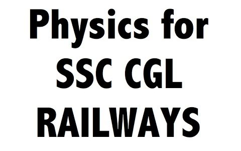 Railway Loco Pilot Technician,Supervisor Question Answer For All Exam Set 4