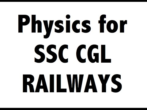 General knowledge Related to Physics gk quiz