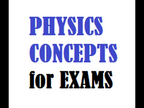 General knowledge Related to Physics gk