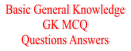 Indian History – General Knowledge Questions And Answers 15-03-2018