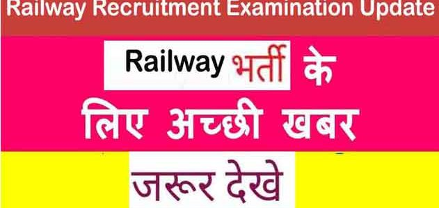 Government jobs in Rajasthan 2018 Latest Job Rajasthan
