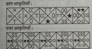 (A)(B)(C)(D)(E)