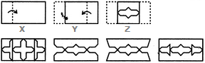 (A) (B)(C)(D)