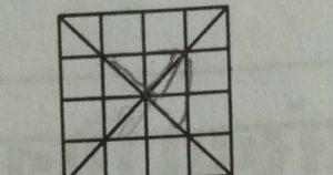 (1) 25 (2) 40 (3) 20 (4) 20