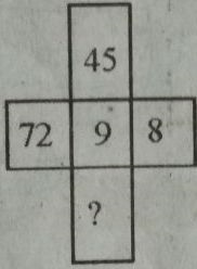 missing-numbers-reasoning