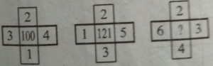 missing-numbers-reasoning-question