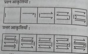 (A)         (B)          (C)             (D)          (E)