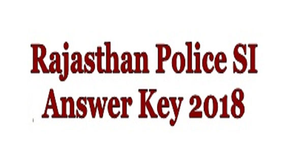 rajasthan-police-si-answer-