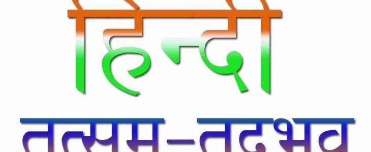 Hindi Grammar Related Topic Wise GK Question With Answers Part-6