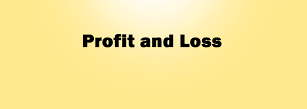 Profit and Loss Questions And Answers In Hindi
