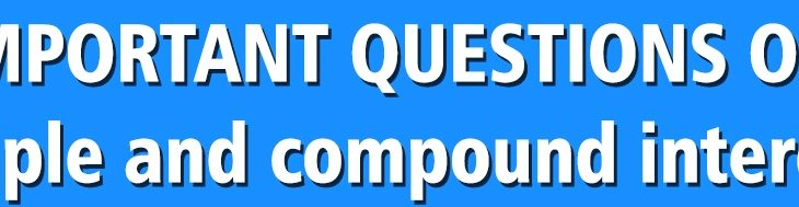 Reasoning Questions With Answers For All Competitive Exams 11-01-2019