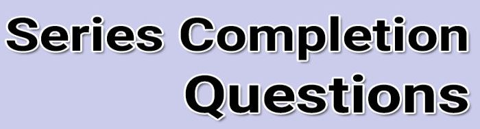 Completion-Questions-and-Answers