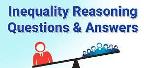Reasoning Questions With Answers For All Competitive Exams 15-02-2019